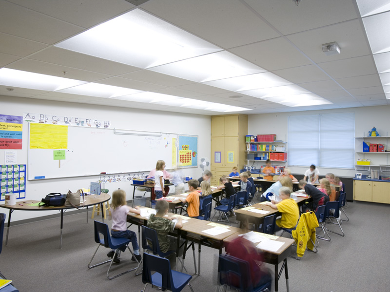Classroom Design For Wheelchairs ~ Classroom picture