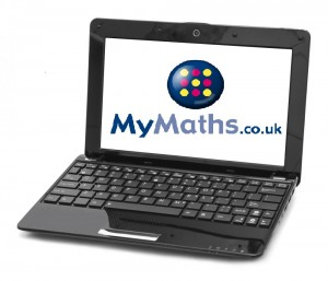 my-maths-logo-picture-image