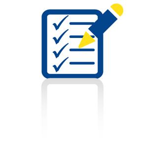 self_assessment_peer_assessment_for_learning