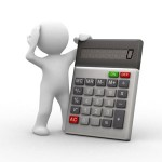 calculator-image-clipart