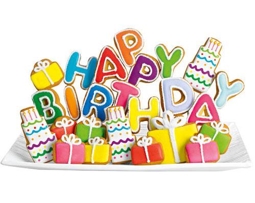 [Image: happy-birthday-image-9.jpeg]