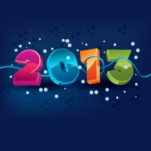 [Bild: happy-new-year-2013-d.jpg]