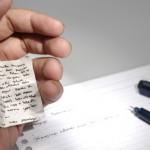 homework-exam-cheat-answers