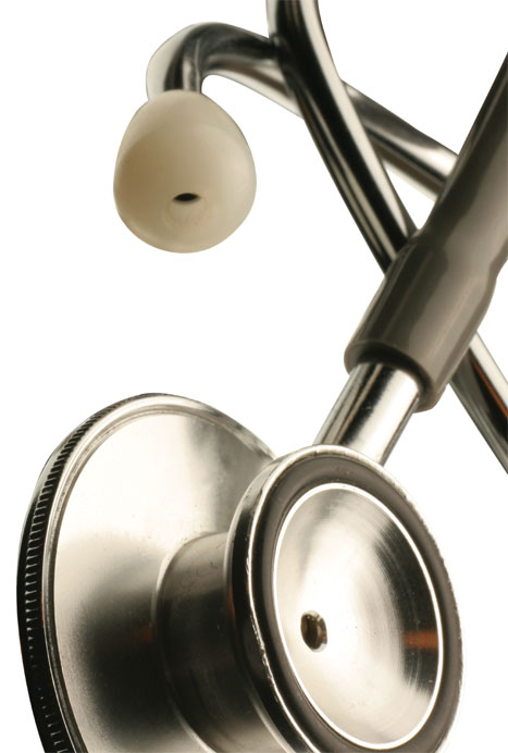 medical-medic-medicine