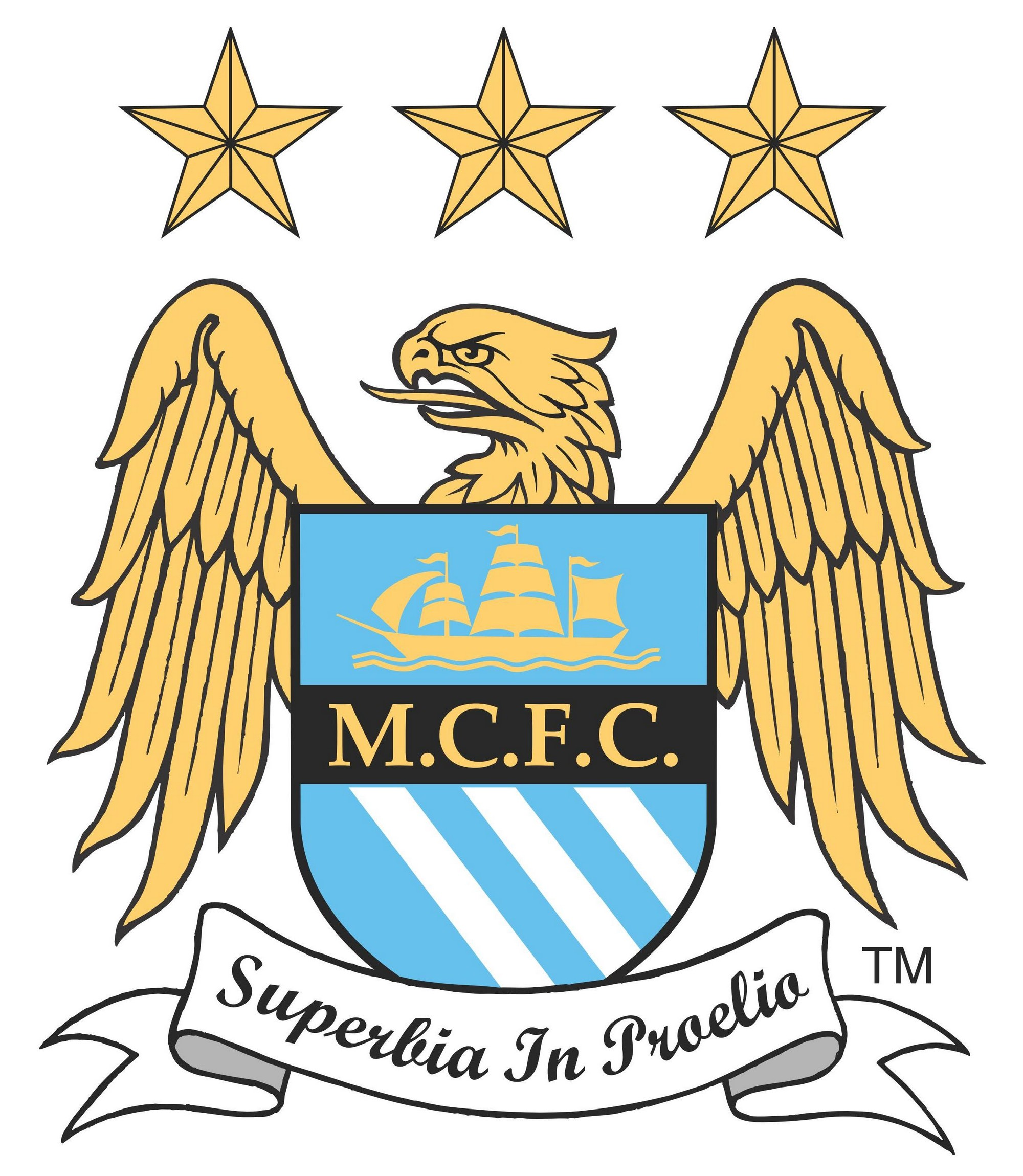 manchester-city-mcfc-image-picture-clipart |