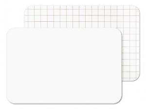 mini-whiteboard-image-picture-clipart