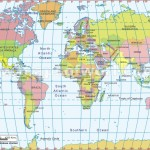 world-map-image-picture-clipart