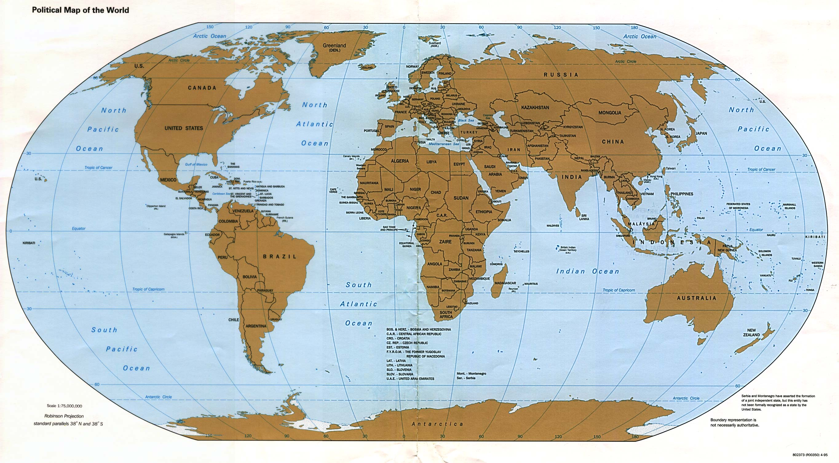 World map image picture clipart 2 world map image picture clipart gumiabroncs Choice Image