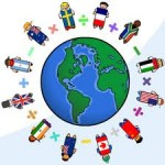 world-maths-day-image-clipart-picture-image