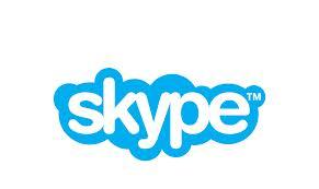 Maths tutor online web cam skype