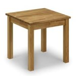 table picture image clipart