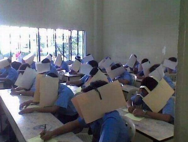 how-to-stop-exam-cheating