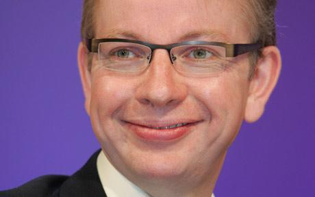 I bet you can not beat the highest score, #whackthegove!