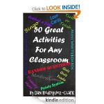50 great activities for any classroom