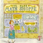 maths shop