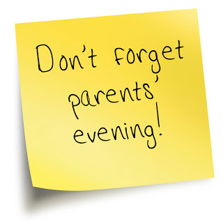 Image result for parents evening clipart