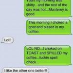 funny best autocorrect fails 10