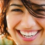 smile image picture