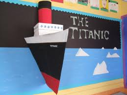 pupil classroom teacher wall display 2