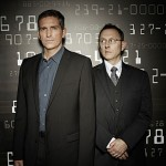 person of interest maths