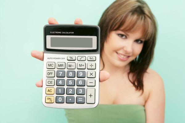 buy casio calculator