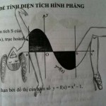 funny text book  drawings pictures 6