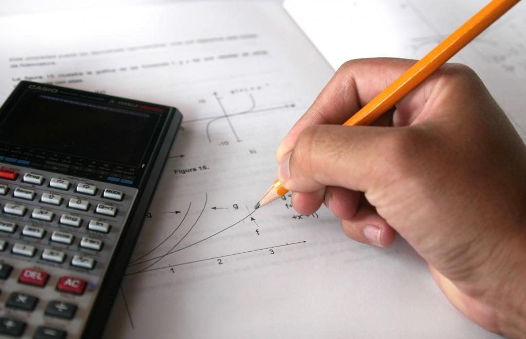 level 6 maths challenges ks2