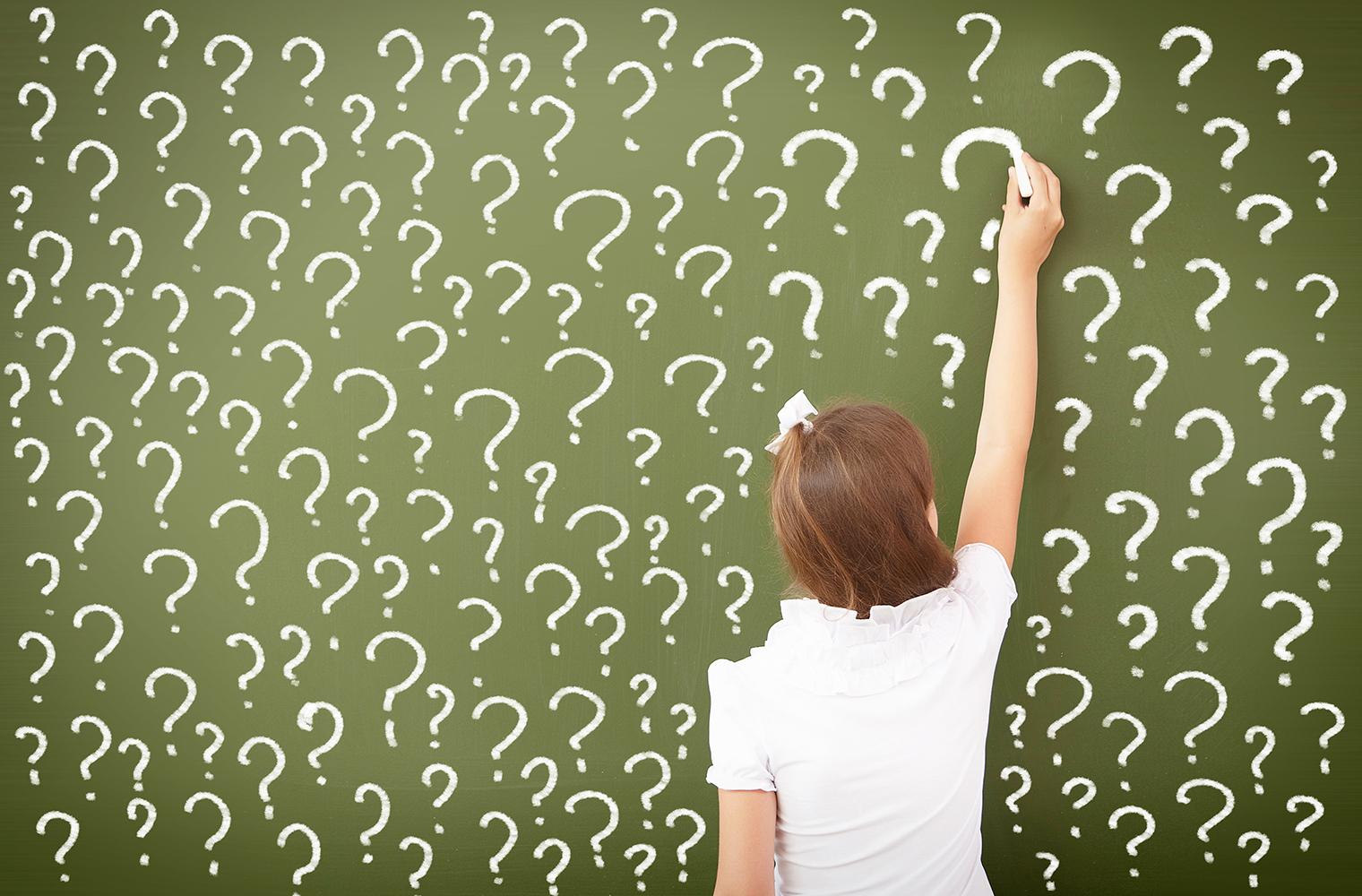 Have you seen the new Maths GCSE grades 1 to 9 grade descriptors?