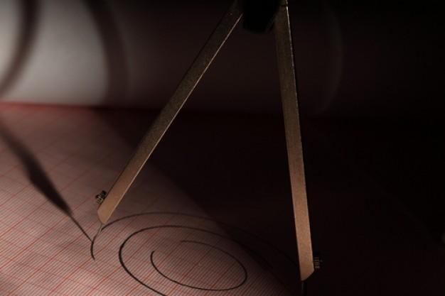maths instrument