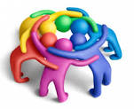 groupwork image clipart
