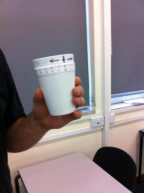 place value cups 3