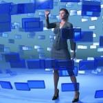 computing women