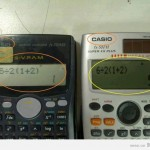 calculators get it wrong