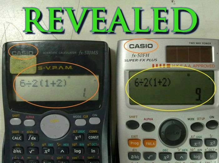 term paper of scientific calculator Find standard and scientific calculators to take math problems when you need more help than a pencil and paper can provide, trust a calculator to get the numbers.