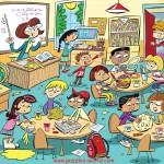 find hidden words in picture 6
