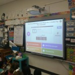 kahoot in your classroom