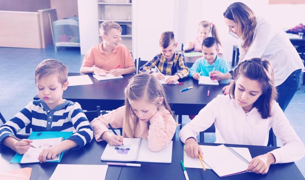 magical-maths-after-school-clubs